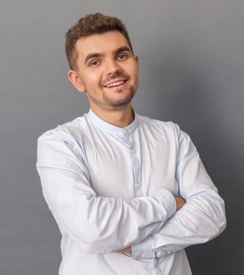 Марат Адашев